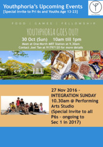 youth-event